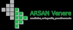Arsan Venere