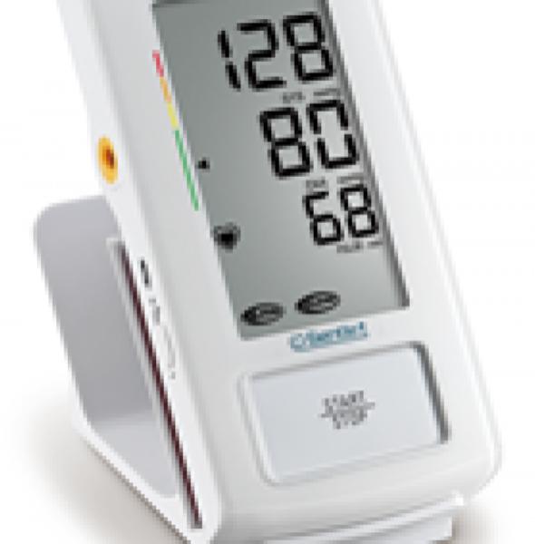 misuratore-pressione-microlife-afib-easy-bp-a6-10151-2-p-570×425