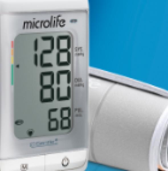 misuratore-pressione-microlife-mam-wrist-bp-w100-2-p-570×425