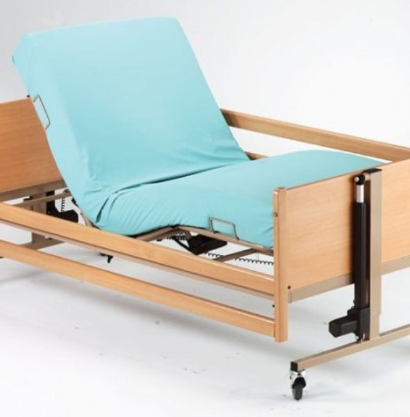 bed2-570×425