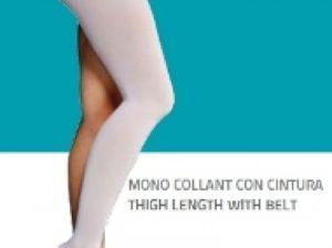 calza-collant-antitrombo-orione-safte-p-570x425