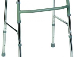 deambulatore-fisso-pieghevole-due-ruote-570x425